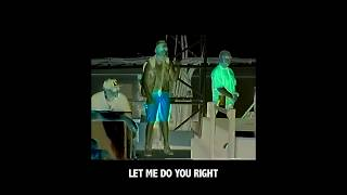 The Magician - Las Vegas feat. Ebenezer (Lyric Video) [Ultra Music]