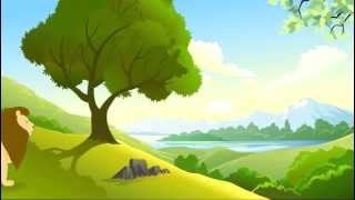 Logo Animation in Pune India Bayer crop science Introduction