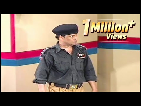 Xxx Mp4 Comedy Scene 06 Of Post Martam Umer Sharif And Zakir Mastana 3gp Sex