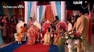 فلم هندي حلقة 7 ج 2