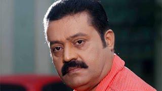 Lelam tamil movie   tamil dubbed movie Starring:Suresh Gop,M.G. Soman,Siddique
