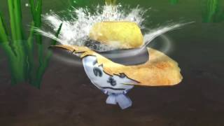 ALL SEXY FINISHERS Ryona (All Visuals) Senran Kagura: Estival Versus English (1080p 60fps)