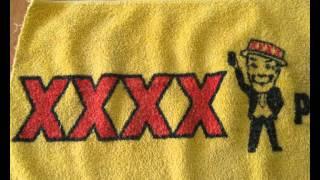 XXXX. ad circa 90/91, State of Origin promWMV