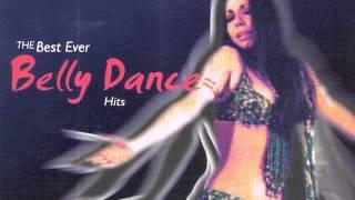 The Best Ever Belly Dance Hits Full Album   YouTube