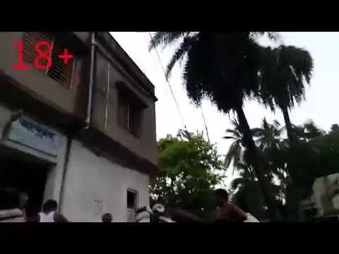 Xxx Mp4 Bangla Khisti With 3D Audio 3gp Sex