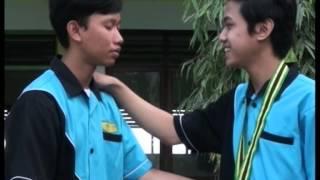 SMK MA'ARIF NU BENJENG