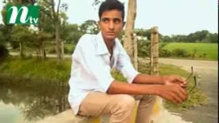 11 Khela Ghor Imran Fusion BD Com youtub  md  Arif hasan 2