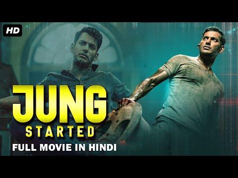 Shriya Saran New Movie 2017 - New Released Hindi Dubbed Movie | [HD] Full Hindi Romantic Movie