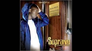 Soprano - Dernière Chance (ft. Léa)