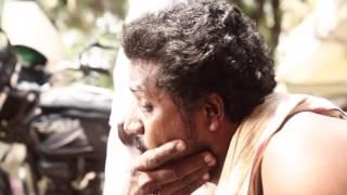 அழுக்கு-ALUKKU (Tamil short film) | Directed by SIVASOORYA