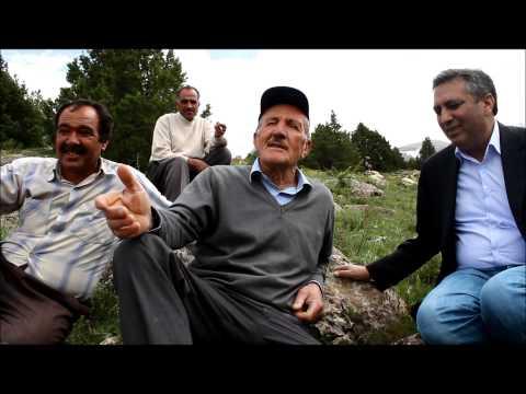 Maraşlı Bazo gilin Mehmet 7 Cemal Aksu