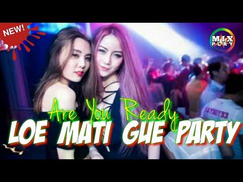 Xxx Mp4 DJ LO MATI GUE PARTY COY TERBARU 3gp Sex