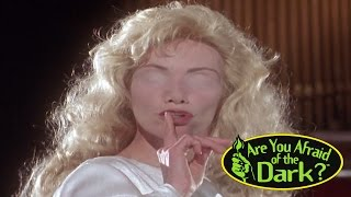 Are You Afraid of the Dark? 609 - The Tale  of the Wisdom Glass | HD - Full Episode
