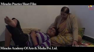 Valya Koli By Miracles Academy,Pune (Kothrud Sch - 11 & Nigdi Sch - 1)