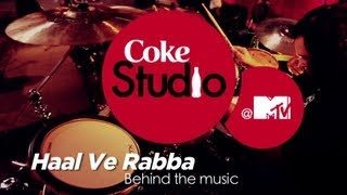 Haal Ve Rabba - BTM - Hitesh Sonik, Hans Raj Hans & Shruti Pathak - Coke Studio @ MTV Season 3