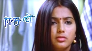 Easan Tamil Movie | Scenes | Samuthirakani finds Dushyanth is the killer, he escapes | Sasikumar
