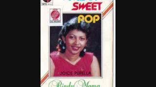 Joyce Pupella - Rindu Mama , Rindu Papa