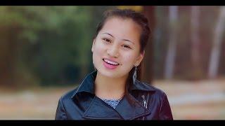 New Nepali Pop song Timi aaideu 2072 ll  तिमी आइदेउ ll Kiran Khadka ll  By Abiral films