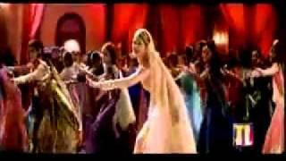Mujhe Sajan Ke Ghar Jana Hai HQ   YouTube