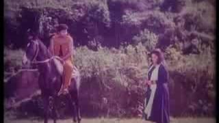 jibon    _    amar    _   shada   _   kalo   _      banglar     _ commando