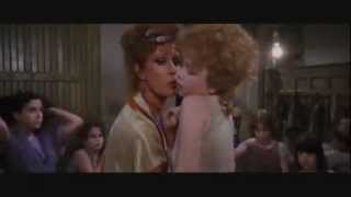 Annie 1982 part 1   YouTube2