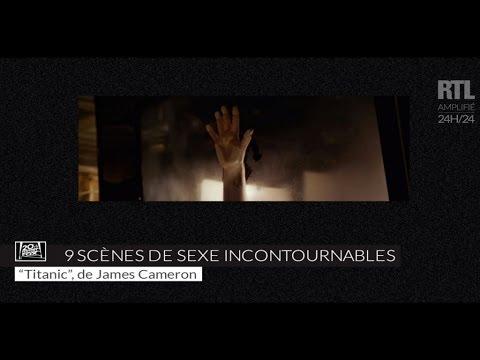 Xxx Mp4 9 Scènes De Sexe Ou Sensuelles Au Cinéma Pour Réveiller Votre Libido 3gp Sex