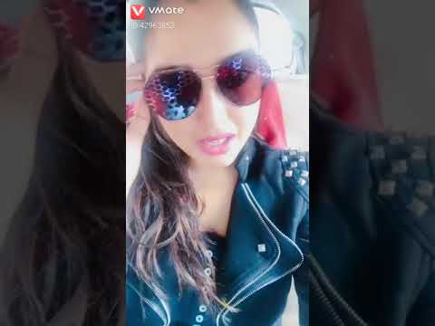 Xxx Mp4 Amrapali Dubey Comedy Video Pagla Deewana Pagal Bana Ke Chal Diya 3gp Sex