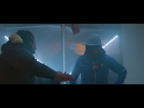 Xxx Mp4 Tee Grizzley 2 Vaults Ft Lil Yachty Official Video 3gp Sex