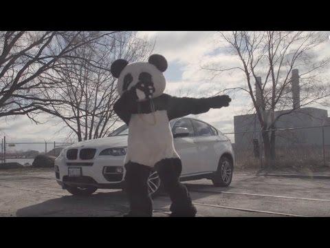 Xxx Mp4 Desiigner Panda Official PANDATO Video 3gp Sex
