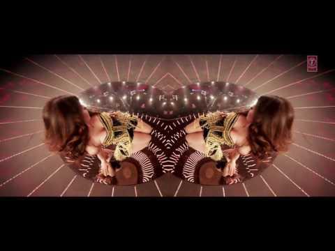 Xxx Mp4 Haseeno Ka Deewana Video Song Kaabil Hrithik Roshan Urvashi Rautela Raftaar Payal Dev720p 3gp Sex