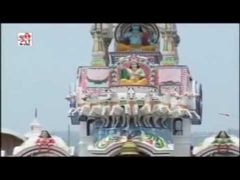 सिमरो म्हारी हेली - Desi Rajasthani Bhajan | Ramayo Reve Ghat Mai Heli | Shree Krishna Cassettes