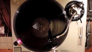 Sleepwalker — The Kinks