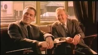 Tango Trailer 1998