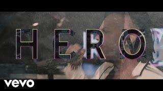 Newsboys - Hero (Official Music Video)