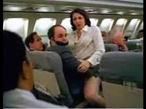 Xxx Mp4 Funny Sex Video In Flying Plane Funny Prank Sex Funny Video Riding A Plane 3gp Sex
