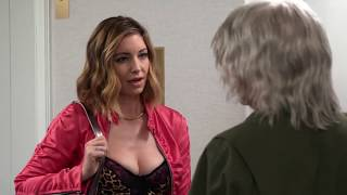 Curb Your Enthusiasm - Larry gives a hooker fashion advice