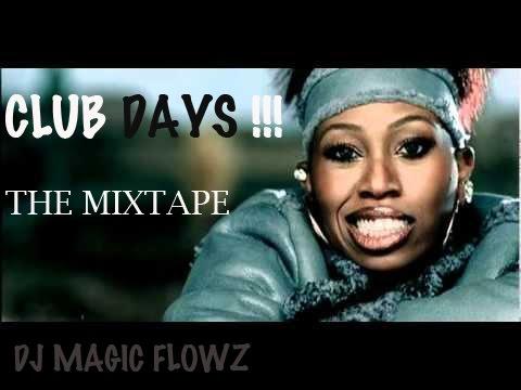 Xxx Mp4 HIP HOP CLUB DAYS The Mixtape By DJ Magic Flowz 3gp Sex