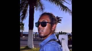 Kheman  - Mon Reggae - Here I Come Riddim