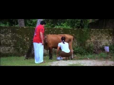My Boss Malayalam movie Unaradi nee
