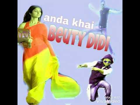 Odia Sex Songs Anda Khai Beuty Didi(Arun)