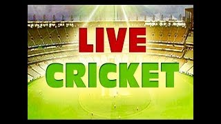 Today Match Live stream :Watch Live On Mobile or Computer