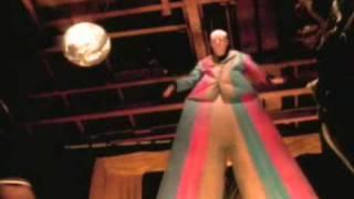 Soul Coughing - Super Bon Bon original video.mpg