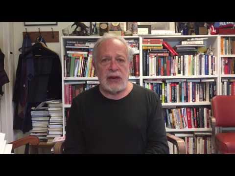 Robert Reich The Resistance Report 4 21 2017