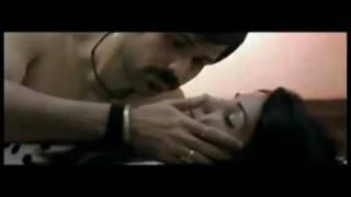 ♥ Pee Loon ♥ Once Upon a Time In Mumbai (2010) ♥ (Lyrics) ♥