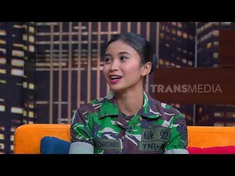 Xxx Mp4 Emma Anita Atlet Lari Yang Jadi Anggota TNI AD HITAM PUTIH 20 05 19 Part 1 3gp Sex