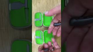 NEW Phonak Audeo Belong V 90-10 and V90-312 unboxing