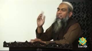 Lecture 01 - Quran Arabic As Easy as Urdu By Aamir Sohail