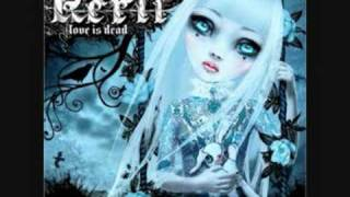 Love Is Dead - Kerli