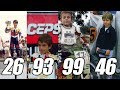 Download Video Skil Balap Para JUARA MOTOGP Ketika Masih Kecil ||Rossi, Marquez, Vinales, Lorenzo,Dan Dovisioso 3GP MP4 FLV
