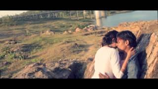 Mere Rehnuma - Romantic Music Video Feat. Piyush Bansod ( Official )